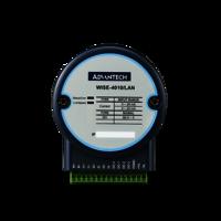 IOT Ethernet IO WISE-4010/50