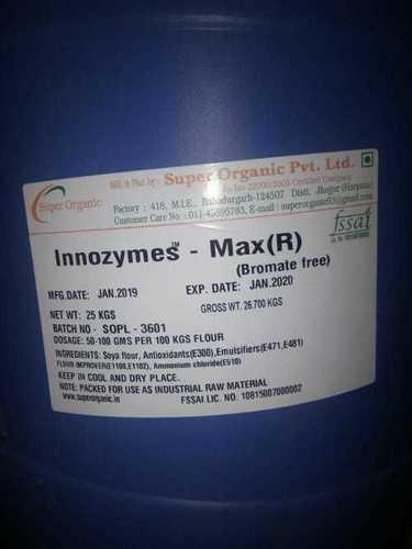 Innozymes- Max(R)