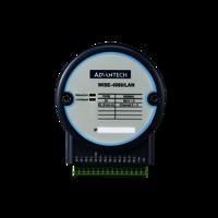 IOT Ethernet IO_WISE-4060.LAN