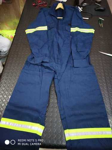 Worker uniforms