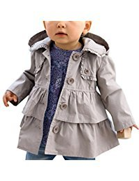 Kids Raincoat, Kids Raincoat Manufacturers & Suppliers, Dealers