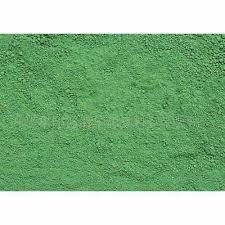 Acid Green V Leather Dyes