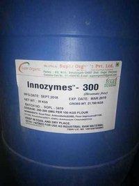 Innozymes- 300