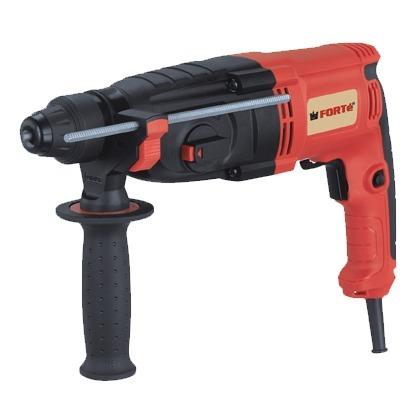 2-26MM Rotary Hammer