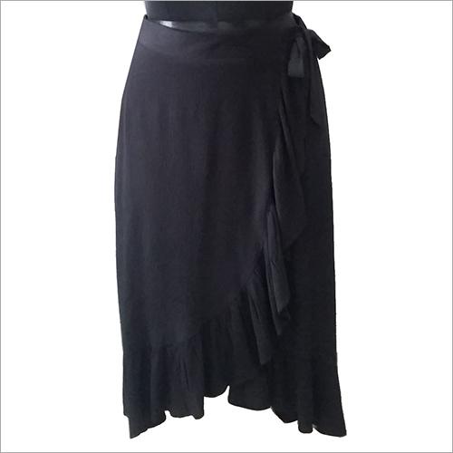 Ladies long Fancy Skirt