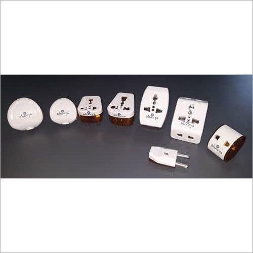 multiplugs item