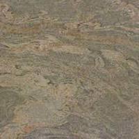 Yellow Juparana Granite