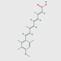 Acetretin