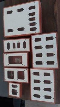 open switch board