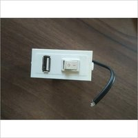 Usb Charger 2.2 Amp
