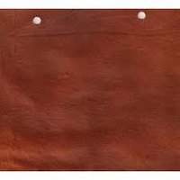 Acid Brown NT Leather Dyes