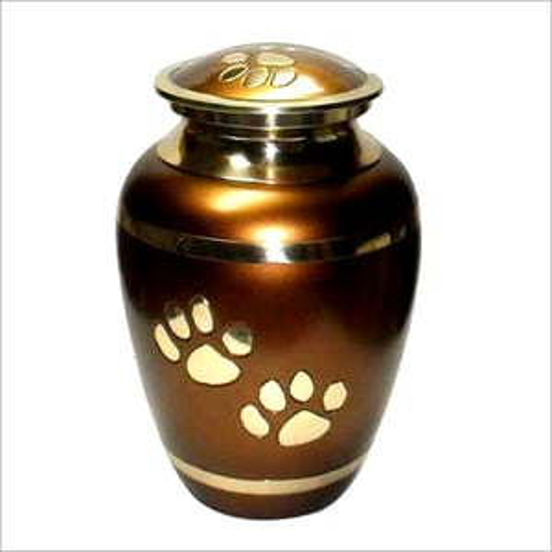 Cremation Pet Urns