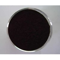Acid Black ONG Leather Dyes