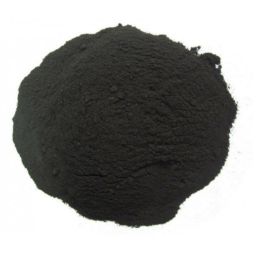 Acid Black 234 Leather Dyes