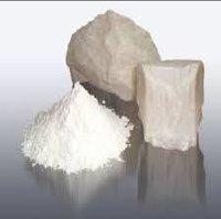 Soapstone Talc Powder