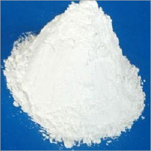 White Calcite Powder