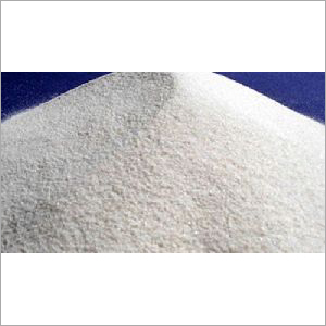 White China Clay Powder