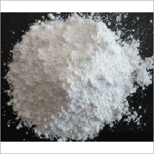 Potas Feldspar Powder
