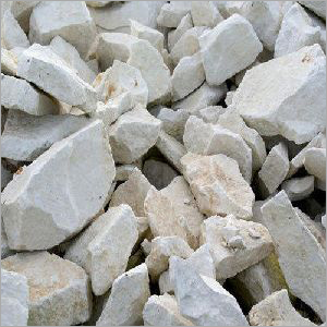 Natural Limestone Lumps
