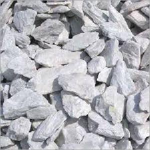 Minerals Dolomite Lumps