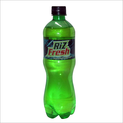 Riz Fresh 600 Ml