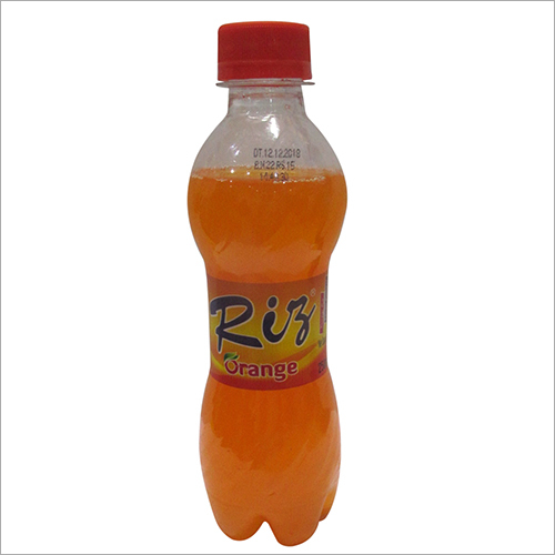 Riz Orange 250 Ml