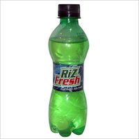 Riz Fresh 250 Ml