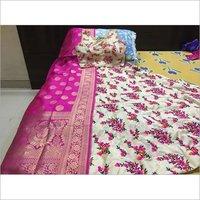 Best Banarasi  Lehngha Choli Surat