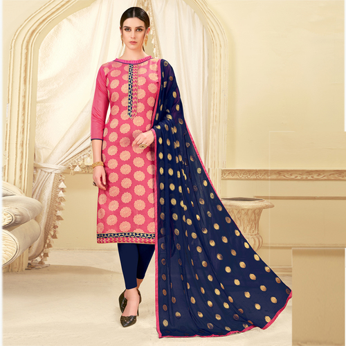 8b80c438ce Ladies Silk Suits In Surat, Gujarat - Dealers & Traders