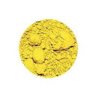 Solvent Yellow 147