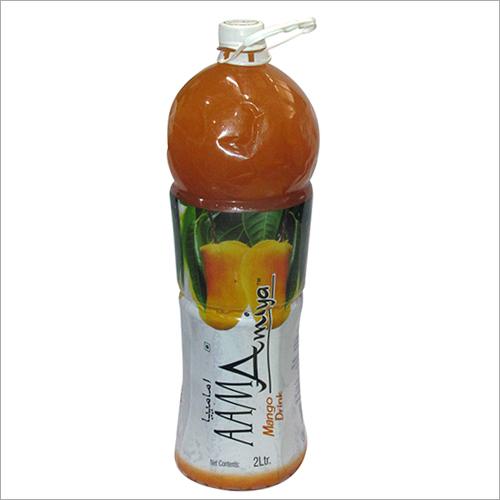 Aamamiya Mango Drink 2 Ltr