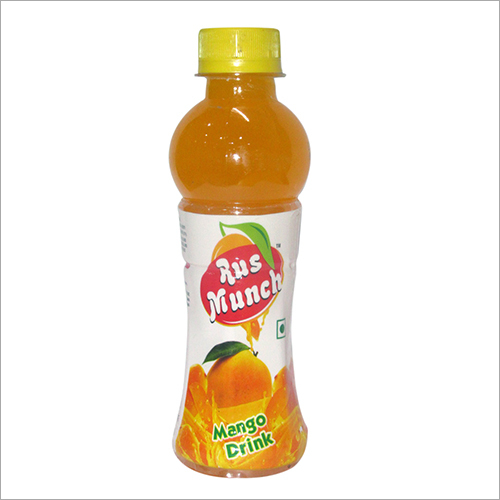 Rush Munch 200 Ml