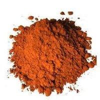 Solvent Orange 107