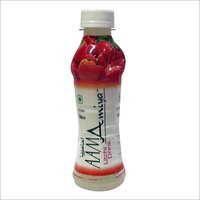 Aamamiya Litchi Drink 200 Ml