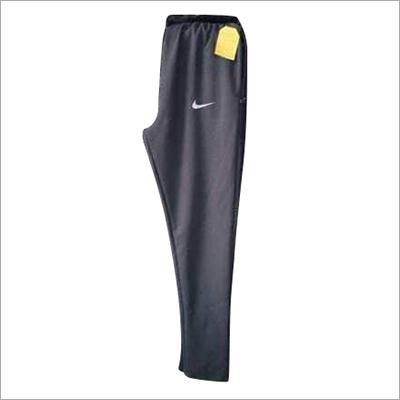 Mens Sports Trouser