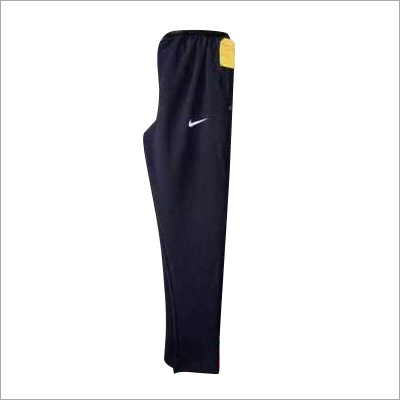 Sports Trouser