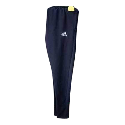 Mens Synthetic Sports Trouser