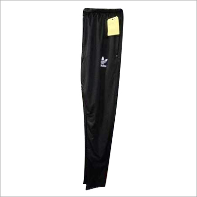 Polyester Sports Trouser