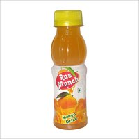 Rush Munch 100 Ml