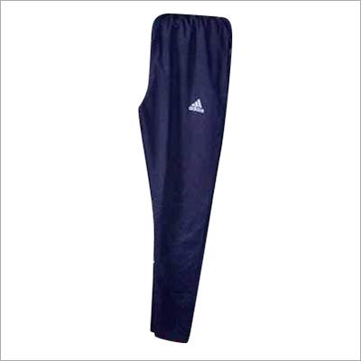 Skin Fit Sports Trouser