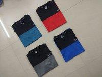 Dri Fit Sports T Shirts