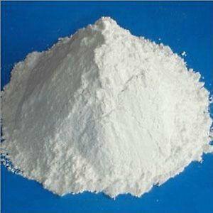 Transfer Printing Powder Chemicals