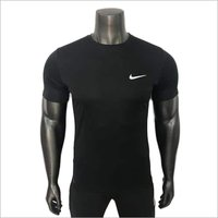 Body Fit T Shirts