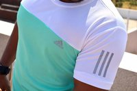 Adidas Men's Original T Shirt