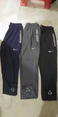 Regular Fit Sports Trouser