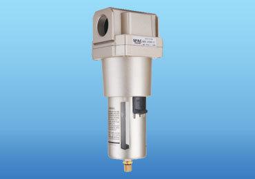 AF Series Air Filter