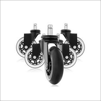 Chair Caster Wheel
