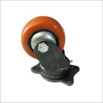 Medium Duty Caster Wheels