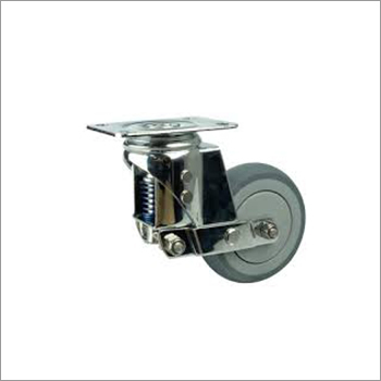 Kitchen Equipment Castors Wheels