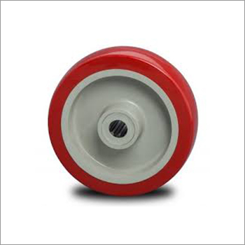 PU Wheels